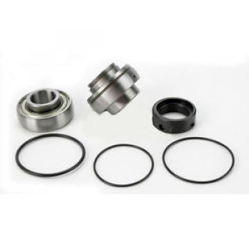 Arctic   Cat ZR 500 Cross Country Jackshaft Bearing Kit 2002