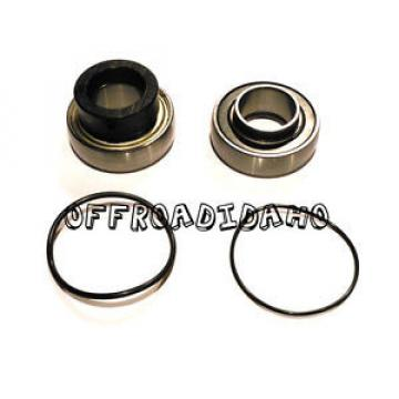 TRACK   DRIVE SHAFT BEARING KIT ARCTIC CAT ZR 500 CROSS COUNTRY 2002 02 ZR500