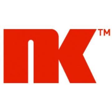 NK   Radlager Satz Radlagersatz 753331