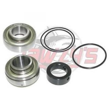 Jack Shaft Bearing Kit Arctic Cat ZR 800 EFI Cross Country 02