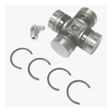 Sparex 2001200 Cross & Bearing, Series 12