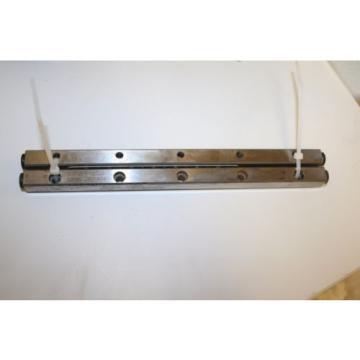 "IKO Japan CRW6-250 Cross Roller Bearing. Approximately 9 3/4"""