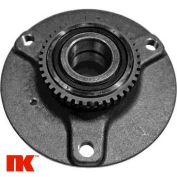 Radlager Satz Radlagersatz NK 753326