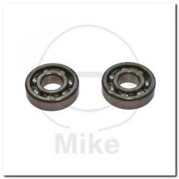 KURBELWELLENLAGER Satz 241031 crankshaft bearing kit Honda-Z,CRF,XR,Cross Monkey