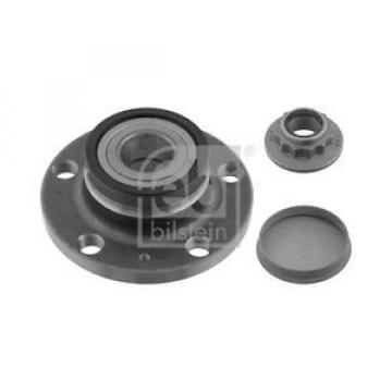 FEBI BILSTEIN Wheel Bearing Kit 24224