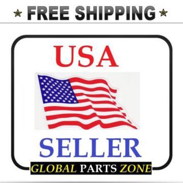 L100632 UNIVERSAL CROSS & BEARING KIT 510D 488E OEM John Deere SHIPPING FREE!!!