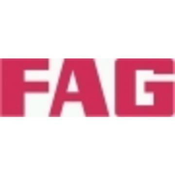 2x   Radlagersatz 2 Radlagersätze FAG 713623490
