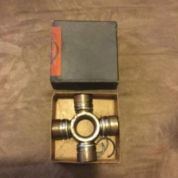 Vintage   NOS Almetal Cross Bearing CB-2011 114-2011 1950s Ford GM Chevy Trucks