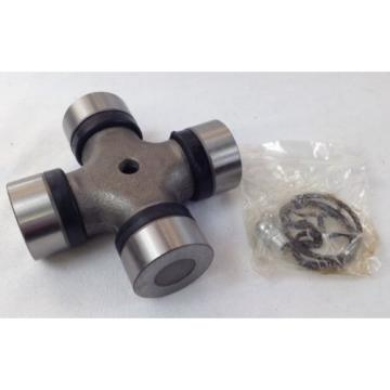AGMASTER   CROSS & BEARING KIT N 55 PART # A-D552000 FREE SHIPPING