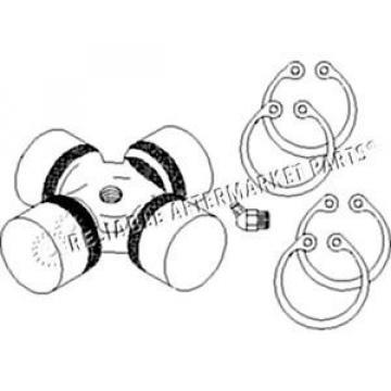AL110150   New John Deere Cross & Bearing Kit 6010 6020 6100 6110 6120 6210 6215 +