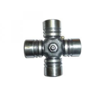 Cross   universal joint with oil seals and bearings, assy,new old stock GAZ-21