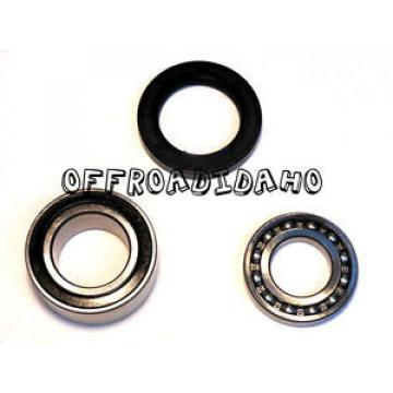 JACK SHAFT BEARING SEAL KIT ARCTIC CAT CROSS FIRE EFI SNO PRO CFR 8 HO LXR F M