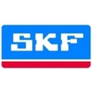 SKF   Radlager Satz Radlagersatz Hinten Hinterachse VOLVO VKBA3632