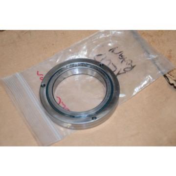 IKO   Cross Roller Bearing CRBC6013TL CRBC-6013 CRBC OD 3.5 IS 2.25 Inches