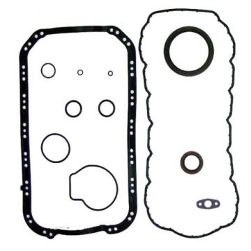 96-00   HONDA Civic Del Sol 1.6 D16Y5 D16Y7 D16Y8 Gaskets Rings Main Rod Bearings