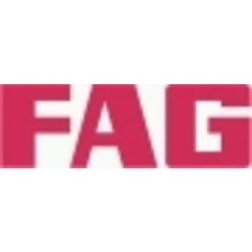 2x   FAG Radlagersatz 2 Radlager Sätze Vorn Vorderachse VOLVO 713660210