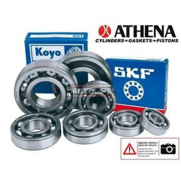 CUSCINETTO   BANCO SX 6305TN9/C4 SKF 62X25X17 CAGIVA WMX 240 / 250 CROSS 88>89