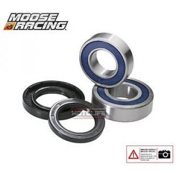 0215-0158 DOUBLE SEAL WHEEL BEARING KIT POLARIS PREDATOR 500 CROSS COUNTRY 06