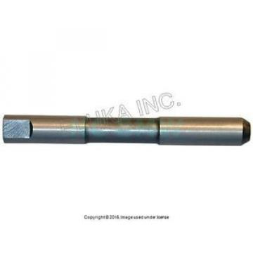 Porsche   Cross Shaft for Release Bearing Fork 95111613300