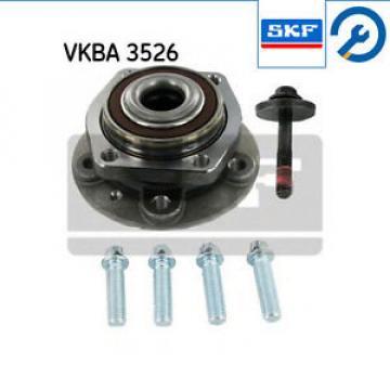 SKF   Radlagersatz VKBA 3526