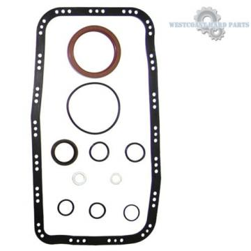 94-01   Acura Integra 1.8 B18C1 B18C5 Full Set Piston Rings Main Rod Bearing NEW