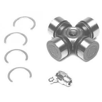 A2007276   New Metric Cross & Bearing Assm Made to fit Tractor Models W2280 Series