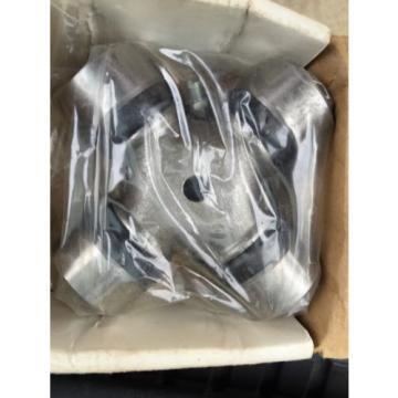 toro   gm 4000 gm 5900 cross and bearing kit 104-4299
