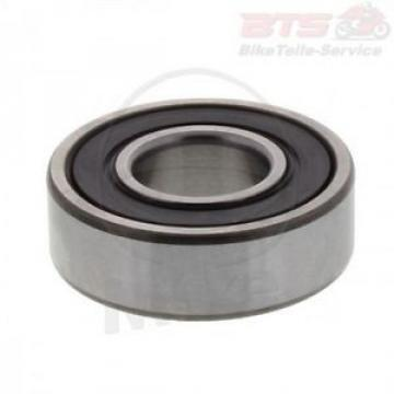 Kugellager   6202 2RS SKF NTN 7421639 roller bearing vorne rechts-Beta Minicross,E