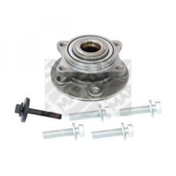 Radlagersatz Vorderachse beidseitig VOLVO S60 I, S80 I (TS, XY), V70 II (SW), XC