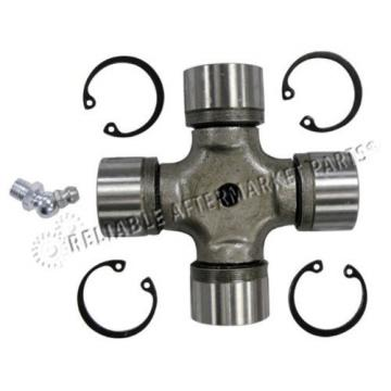 819278413   Cross & Bearing for Ford 2600 3600 4100 4600 5610 6410 6600 7610 7710
