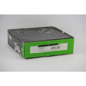 "HD   Plus HD5-407X Universal Joint Kit 7"" Cross 1.938"" Bearing Cap"