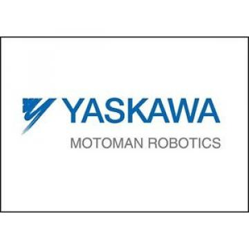 Yaskawa   Motoman, HW8482046-1, 130347-4, BEARING, CROSS ROLLER, CONTACT SEALS, ZC