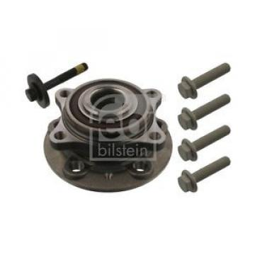 FEBI BILSTEIN Wheel Bearing Kit 22649