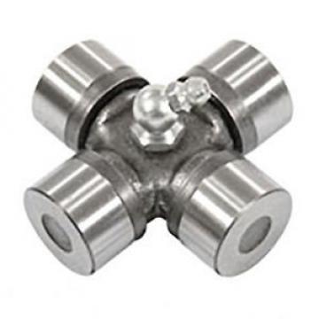 894990M91   New Cross & Bearing Kit for Bondoli & Pavesi Size 2 BP41202-A BCB220