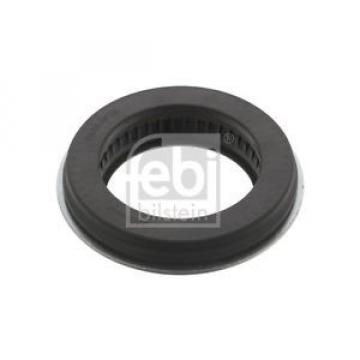 FEBI BILSTEIN Anti-Friction Bearing, suspension strut support mounting 22498