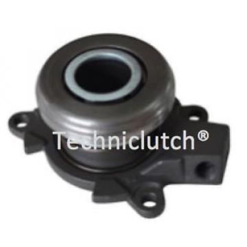 CSC   CLUTCH SLAVE BEARING FOR A SUZUKI SX4 S-CROSS HATCHBACK 1.6