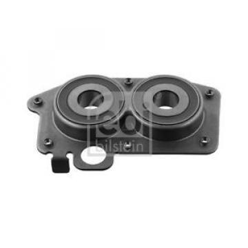 FEBI   BILSTEIN Bearing, manual transmission 37930