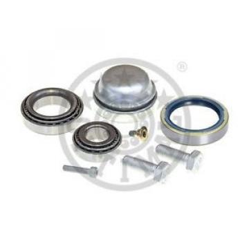 OPTIMAL   Wheel Bearing Kit 401078
