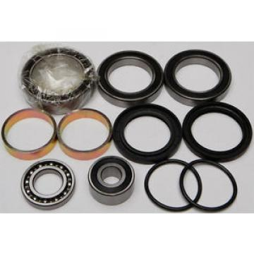 Lower   Drive Shaft Bearing & Seal Kit Arctic Cat Cross fire 700 EFI Sno Pro 2006