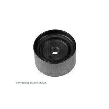 BLUE   PRINT Deflection/Guide Pulley, timing belt ADT37642