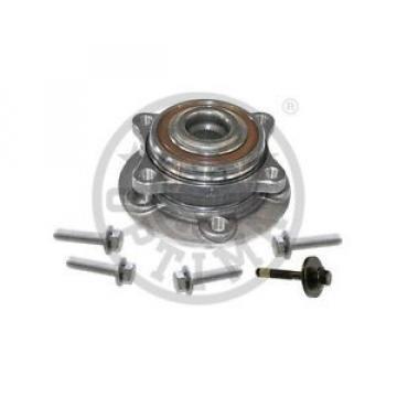 OPTIMAL   Wheel Bearing Kit 891878