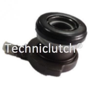 CSC   CLUTCH SLAVE BEARING FOR A VOLVO XC70 CROSS COUNTRY ESTATE 2.4 D5 AWD