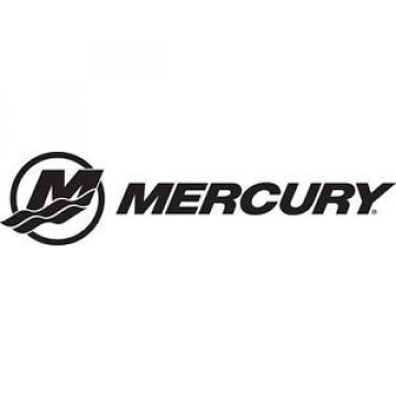 New   Mercury Mercruiser Quicksilver Oem Part # 866136A01 Cross And Bearing