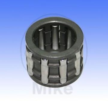 Piaggio   Ape 50 FL-FL2 Cross 105 1989-1995 Little End Bearing (12 x 17 x 13mm)