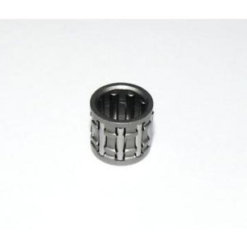 KR   Nadellager  Needle Bearing Motorhispania Furia 50 Cross  00-04