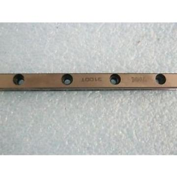 THK   Model: 3100T Cross Roller Bearing Single Roller <