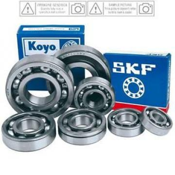 CUSCINETTO   6303/C3 - SKF ATHENA 50 Ape C8000 Cross Cauntry 1999-1999