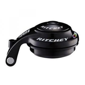 "Ritchey   WCS Cross Upper Press Fit Headset Bearing Kit 1""1/8"