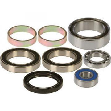 Lower   Drive Shaft Bearing & Seal Arctic Cat Cross Fire 600 All Models 2007-2011