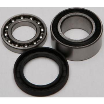 Upper Jack Shaft Bearing & Seal Arctic Cat Cross Fire 1000 EFI/Sno Pro 2008-2009